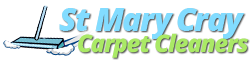 St Mary Cray Carpet Cleaners